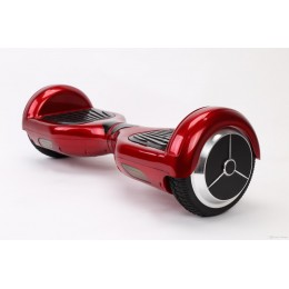 Smart balance wheel, balanční skůtr